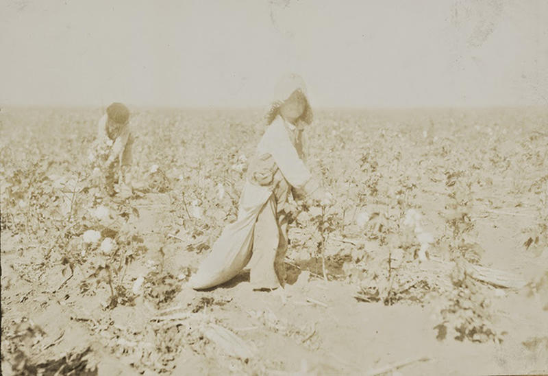 Cotton-Workers-2