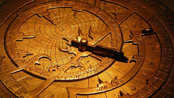 archaeological discoveries - antikythera mechanism