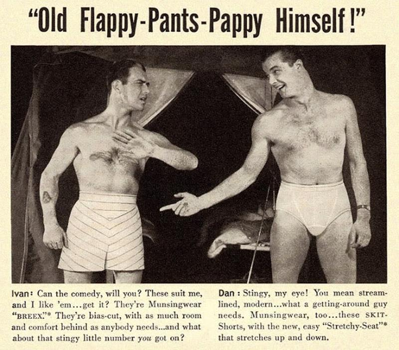 d73d7733fb0 13 Ridiculous Vintage Men s Underwear Ads You Won t Believe Existed ...