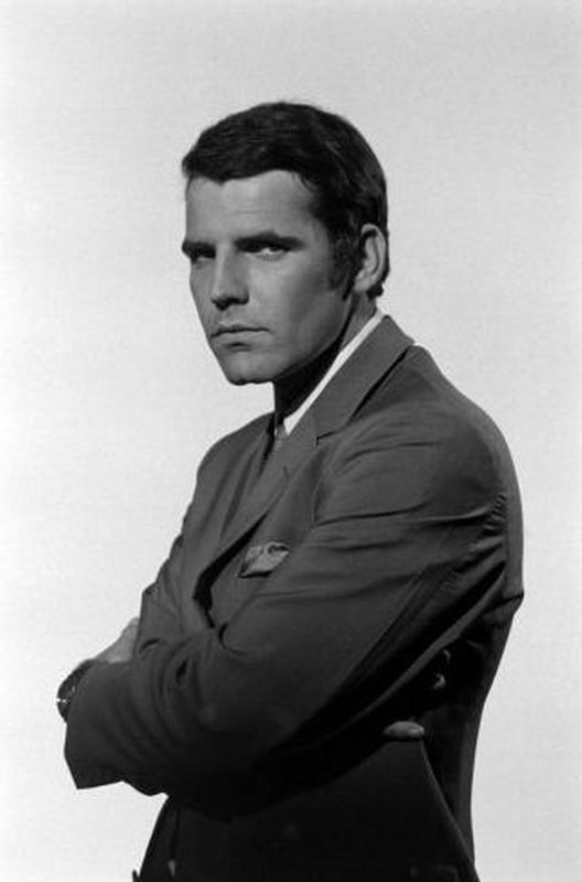 1967 James Bond Auditions 11