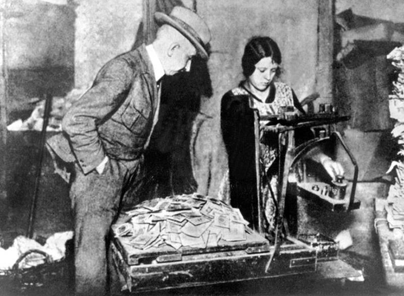 Hyperinflation-Germany-2