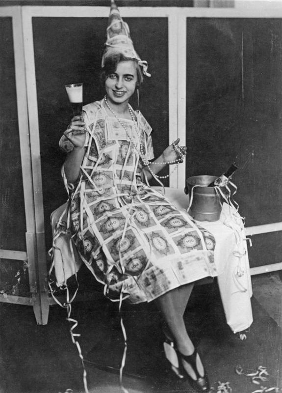 Hyperinflation-Germany-8
