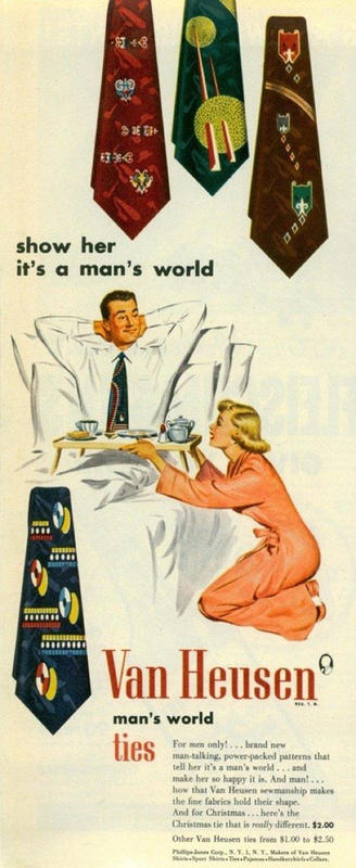sexist vintage ads 18