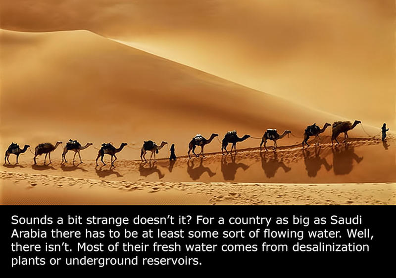 Country-facts-16