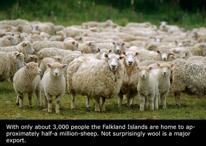 Country-facts-12