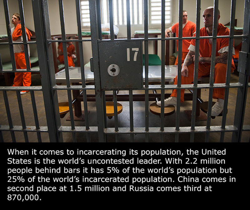 Country-facts-22