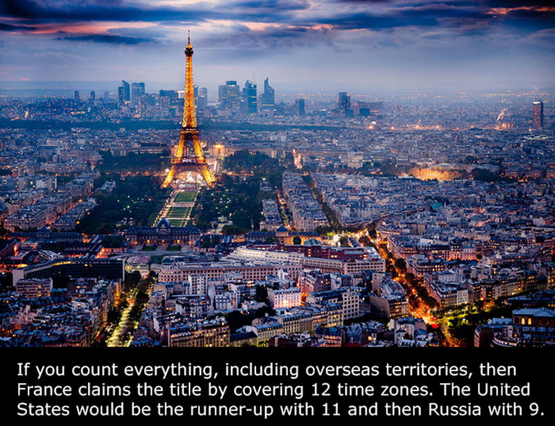 Country-facts-23