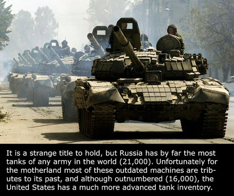 Country-facts-26