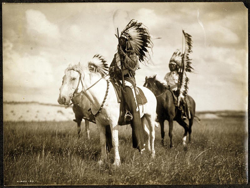 American-Indians-1