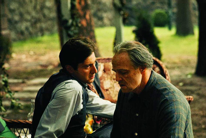 The-GodFather-27