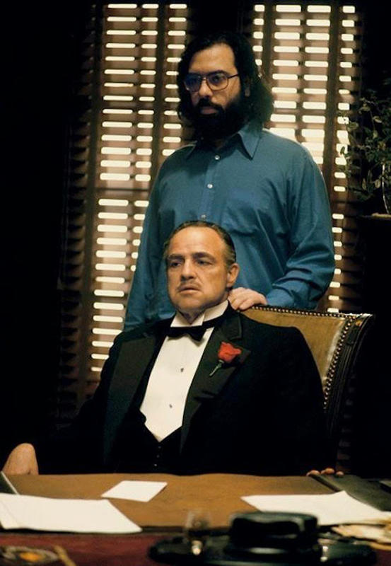 The-GodFather-17