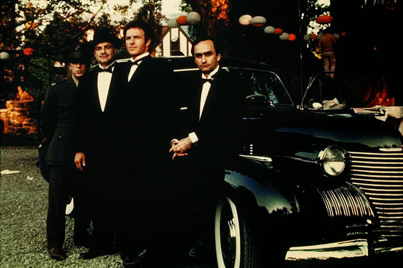 The-GodFather-24