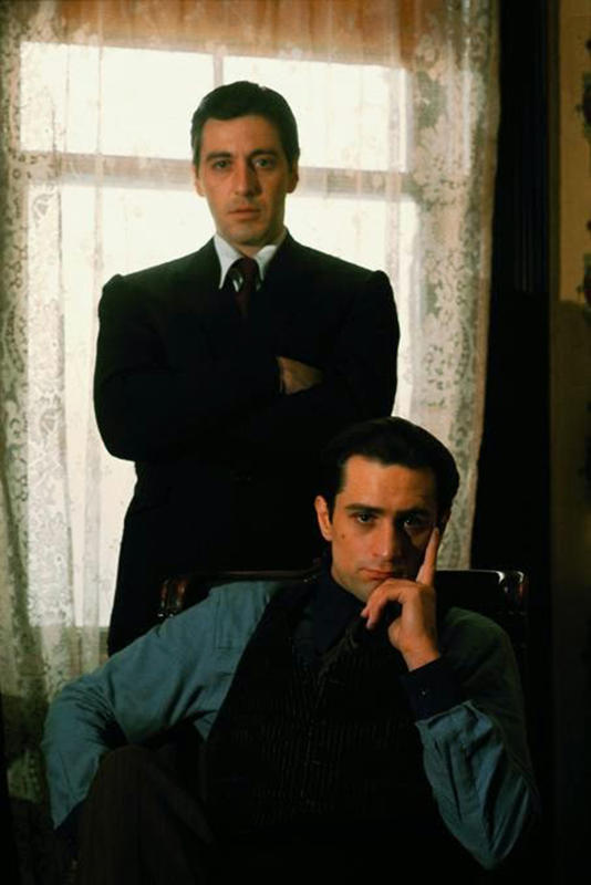 The-GodFather-16