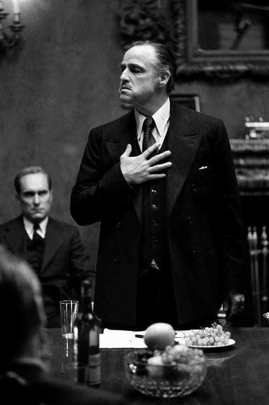 The-GodFather-14