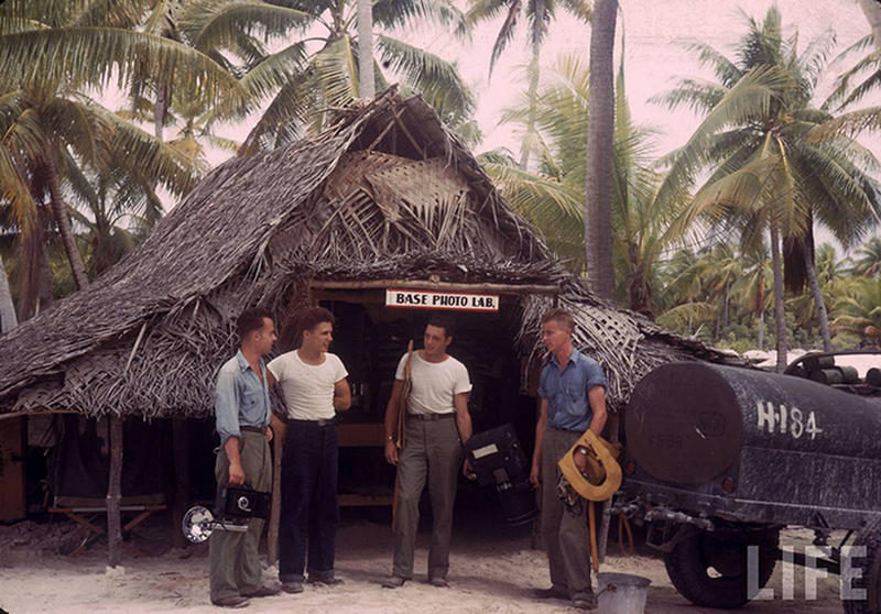 Soldiers-on-Tarawa-15