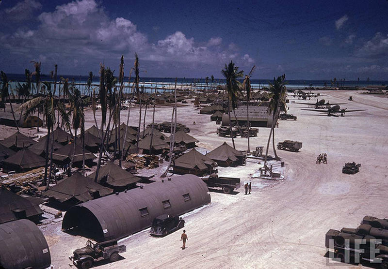 Soldiers-on-Tarawa-24