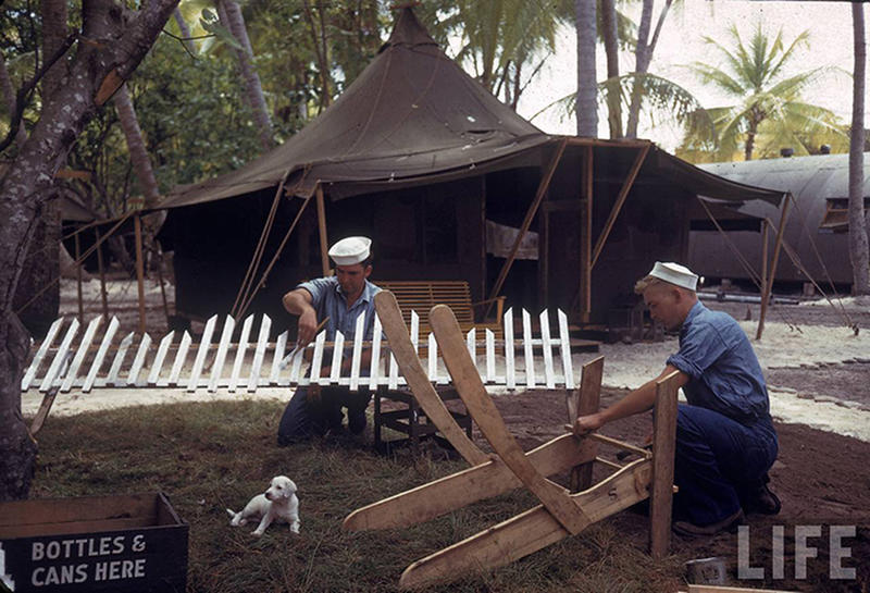 Soldiers-on-Tarawa-4
