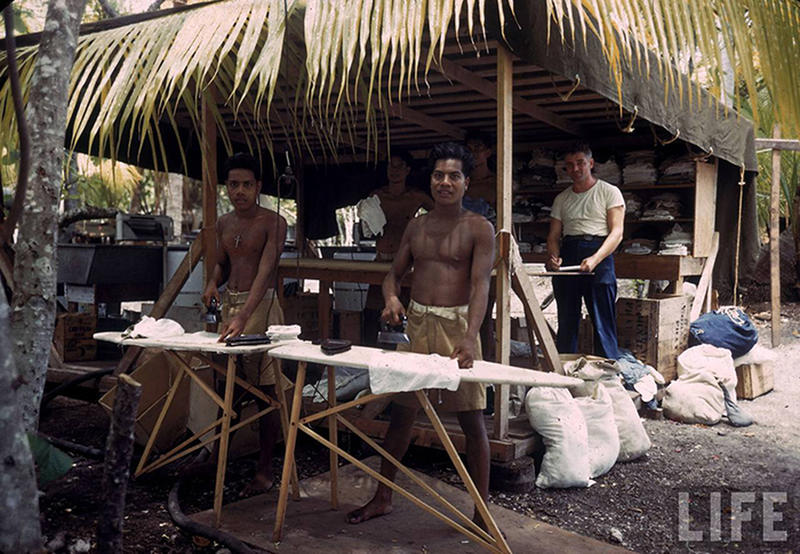 Soldiers-on-Tarawa-30