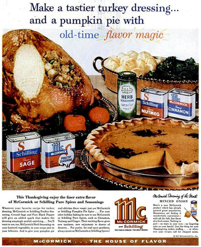 Vintage-Thanksgiving-Ads-12