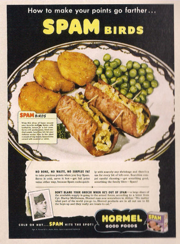Vintage-Thanksgiving-Ads-6