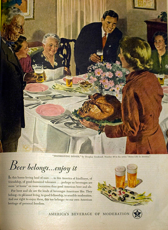 Vintage-Thanksgiving-Ads-7