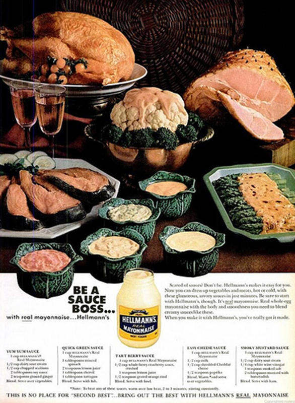 Vintage-Thanksgiving-Ads-5