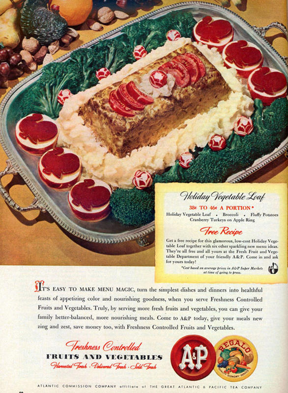 Vintage-Thanksgiving-Ads-2
