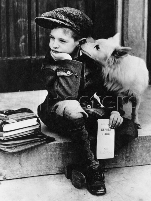 Kids-and-pets-8