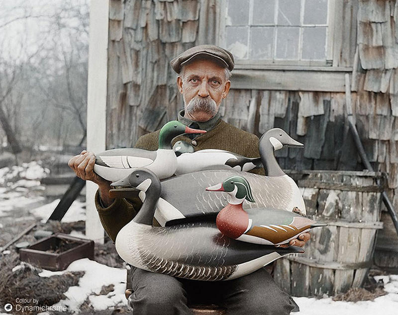 colorized-historical-photo-18