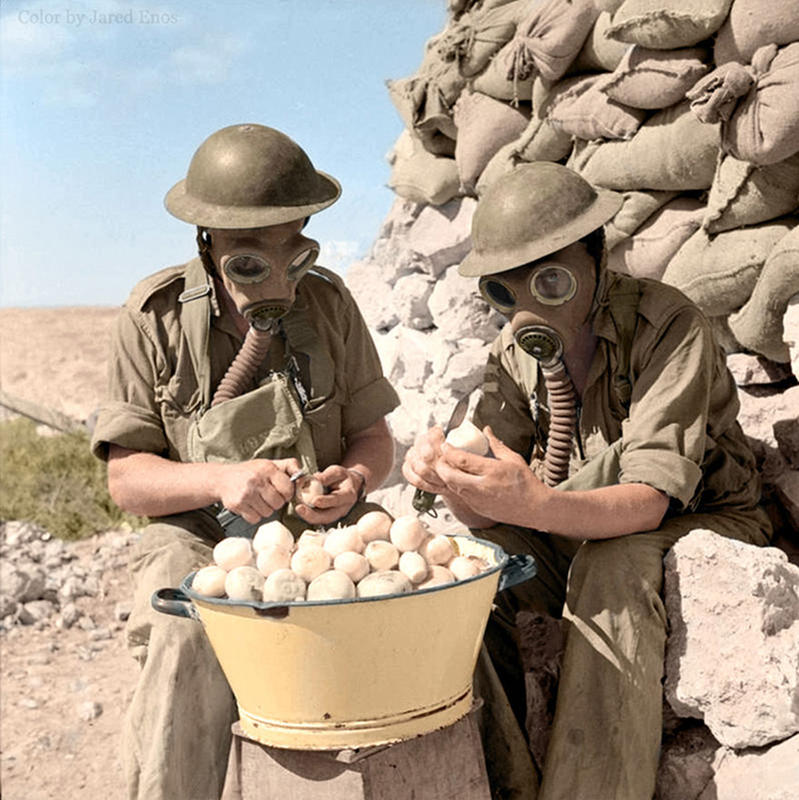 colorized-historical-photo-10