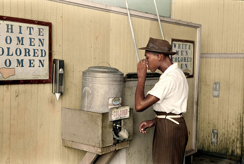 colorized-historical-photo-24