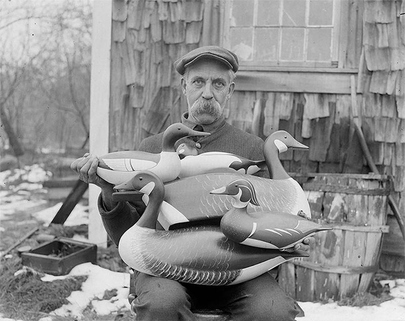 colorized-historical-photo-17