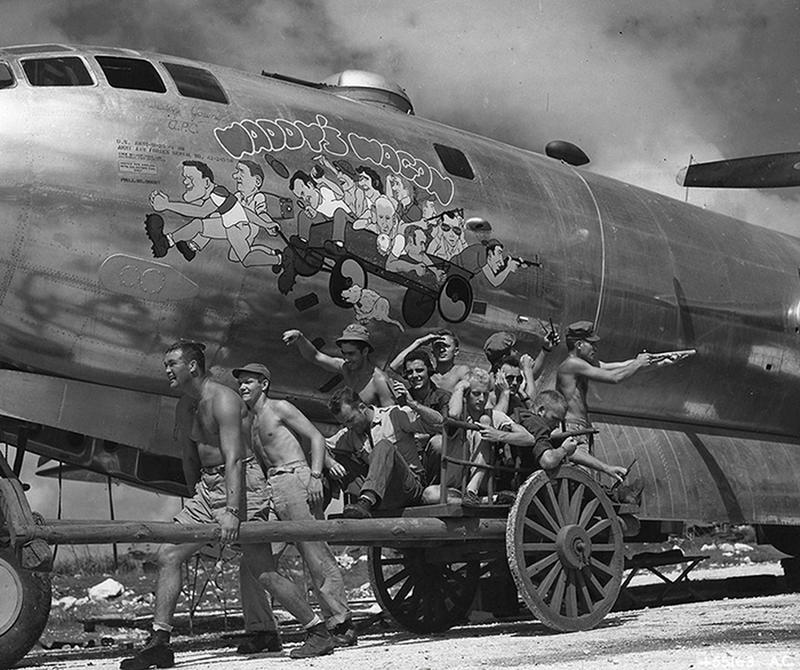 colorized-historical-photo-11