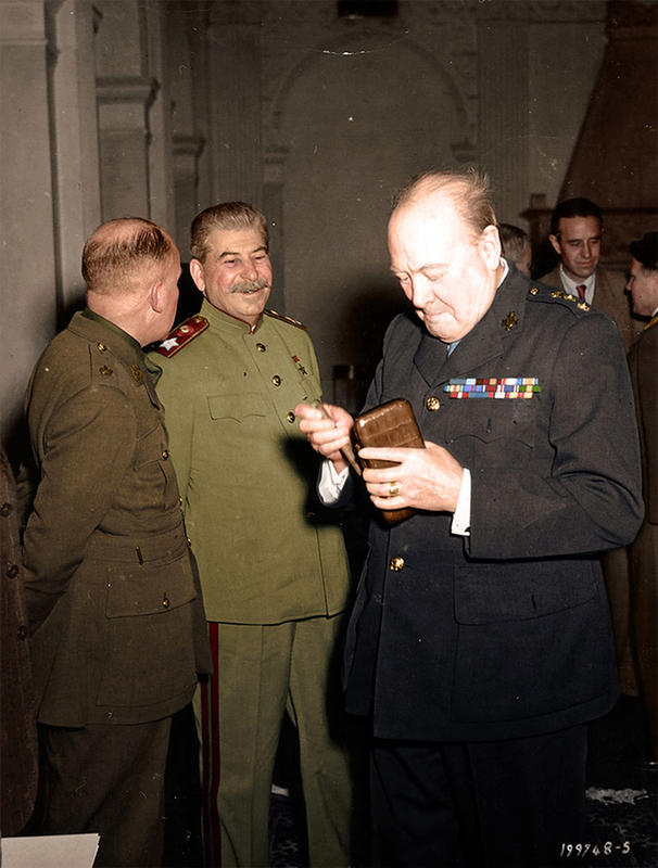 colorized-historical-photo-34