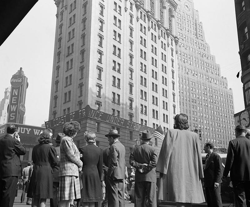 colorized-historical-photo-27