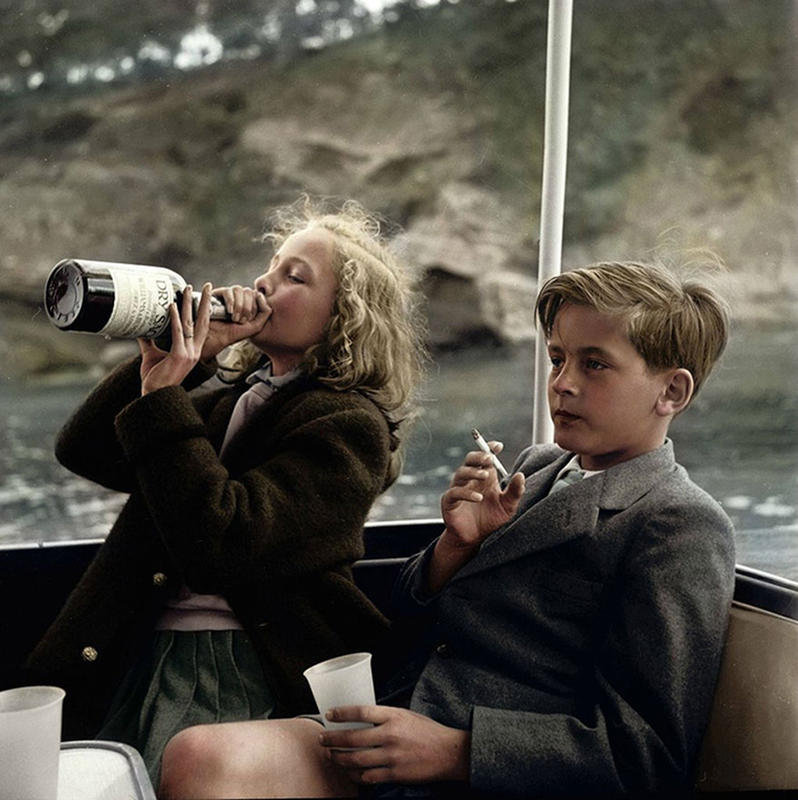 colorized-historical-photo-4