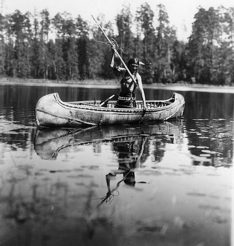colorized-historical-photo-5