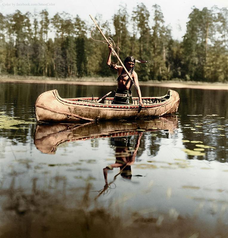 colorized-historical-photo-6