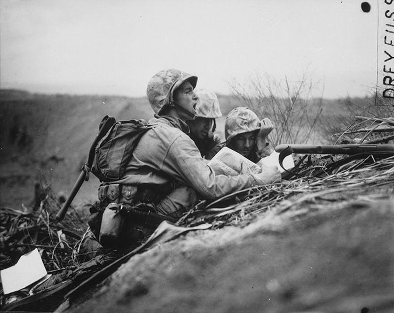 colorized-historical-photo-29