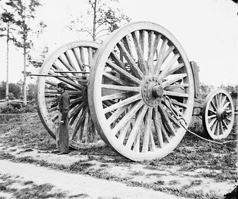 colorized-historical-photo-19