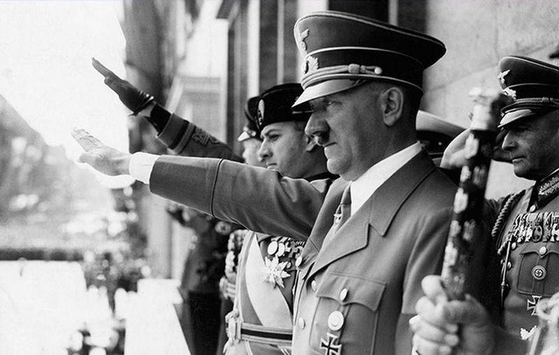 colorized-historical-photo-7