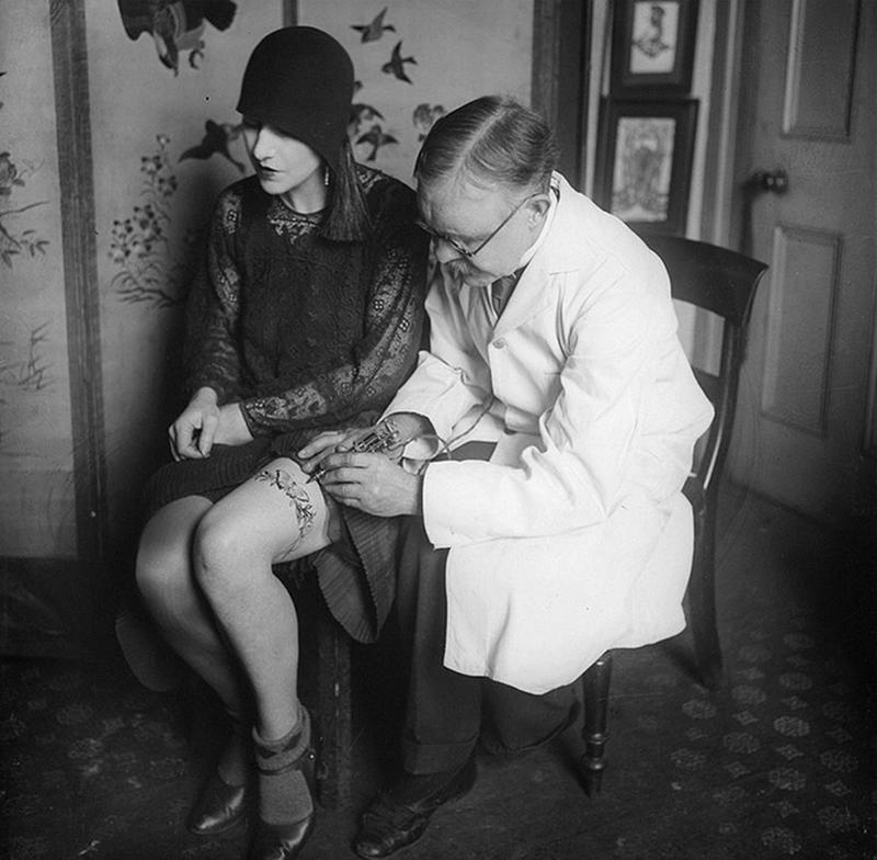 colorized-historical-photo-13