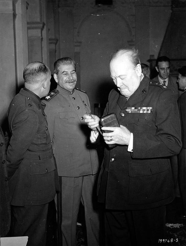 colorized-historical-photo-33