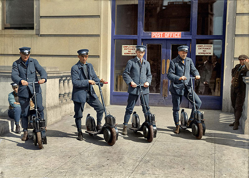 colorized-historical-photo-16