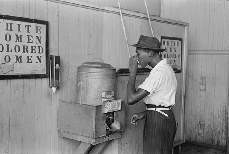 colorized-historical-photo-23
