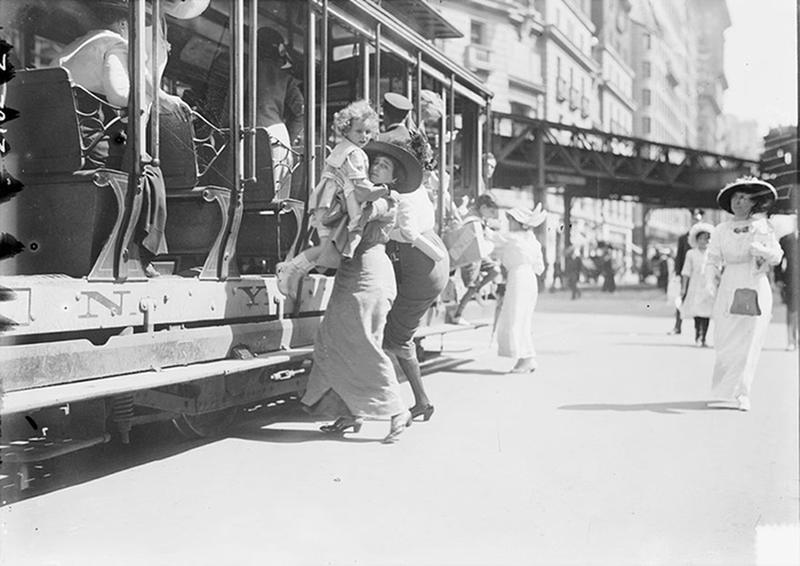 colorized-historical-photo-21