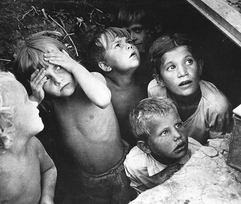 colorized-historical-photo-31