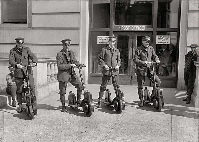 colorized-historical-photo-15
