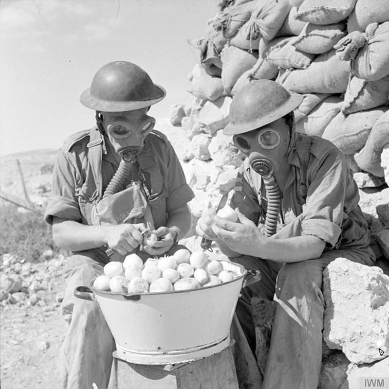 colorized-historical-photo-9
