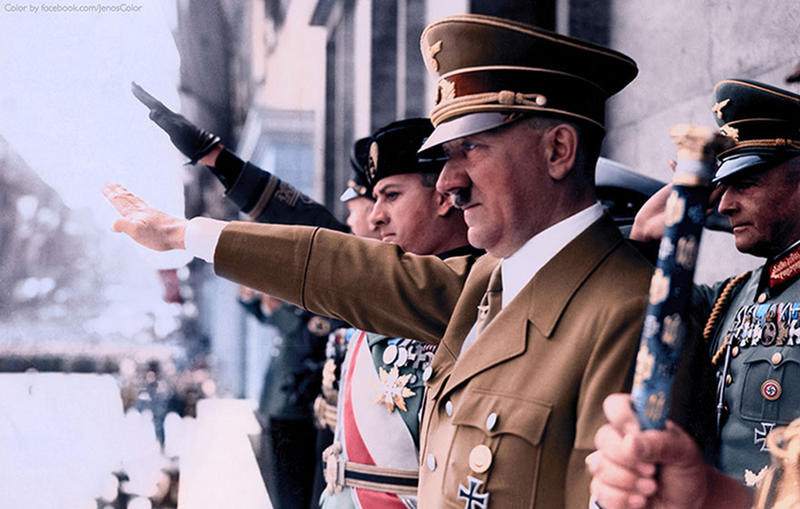 colorized-historical-photo-8